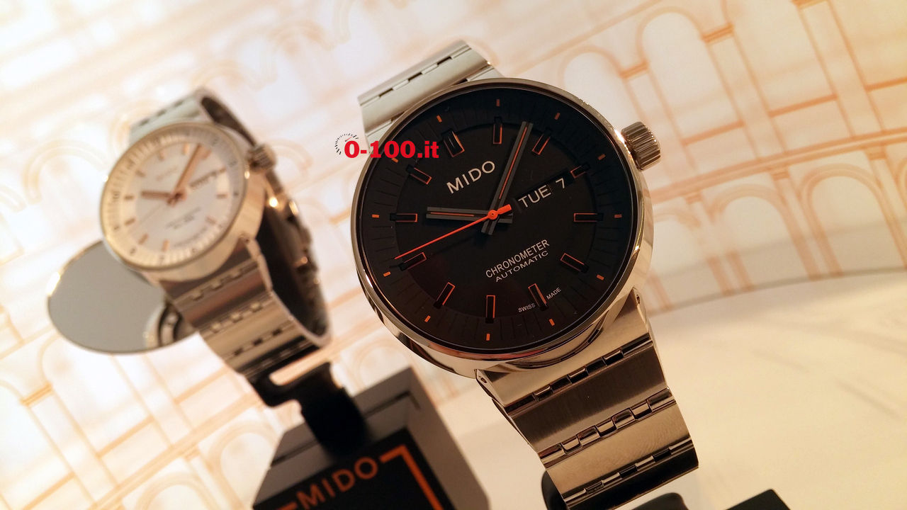 Mido_all-dial-limited-edition-0-100_5