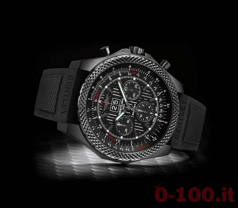 breitling-bentley-6-75-midnight-carbon-ref-m4436413bd27220sm20dsa-2-prezzo-price_0-1001