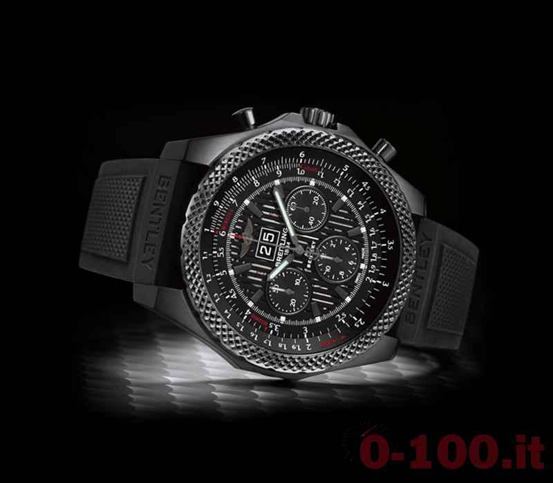breitling-bentley-6-75-midnight-carbon-ref-m4436413bd27220sm20dsa-2-prezzo-price_0-1001