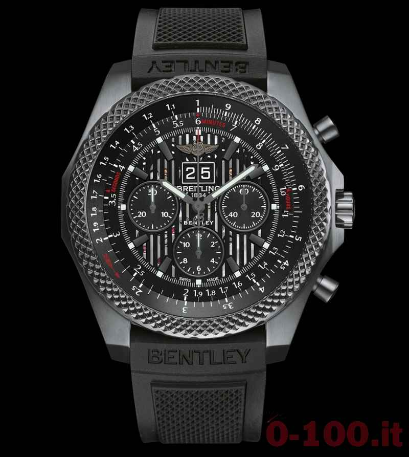 breitling-bentley-6-75-midnight-carbon-ref-m4436413bd27220sm20dsa-2-prezzo-price_0-1002