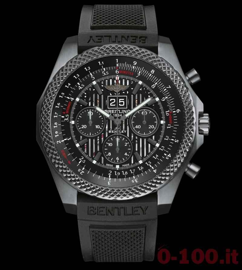 breitling-bentley-6-75-midnight-carbon-ref-m4436413bd27220sm20dsa-2-prezzo-price_0-1002