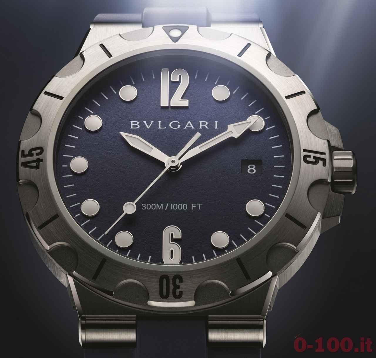 bulgari-diagono-scuba-prezzo-price_0-1002
