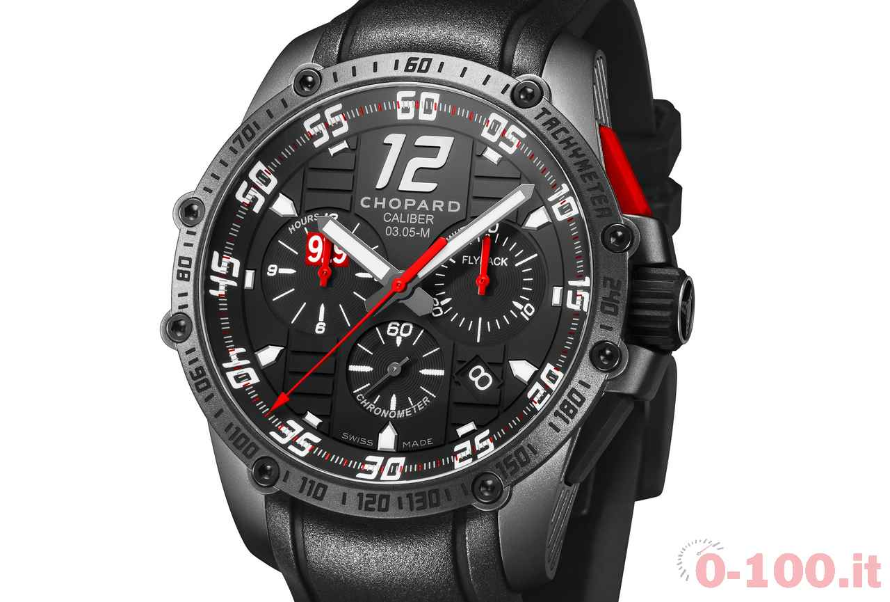 chopard-superfast-chrono-porsche-919-black-edition-ref-168535-3005-limited-edition_0-1001