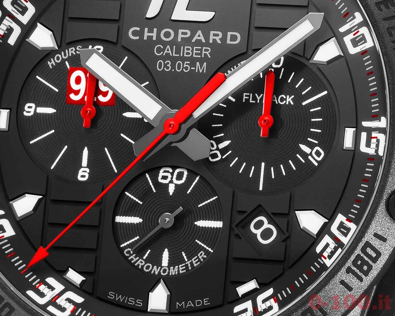 chopard-superfast-chrono-porsche-919-black-edition-ref-168535-3005-limited-edition_0-1002