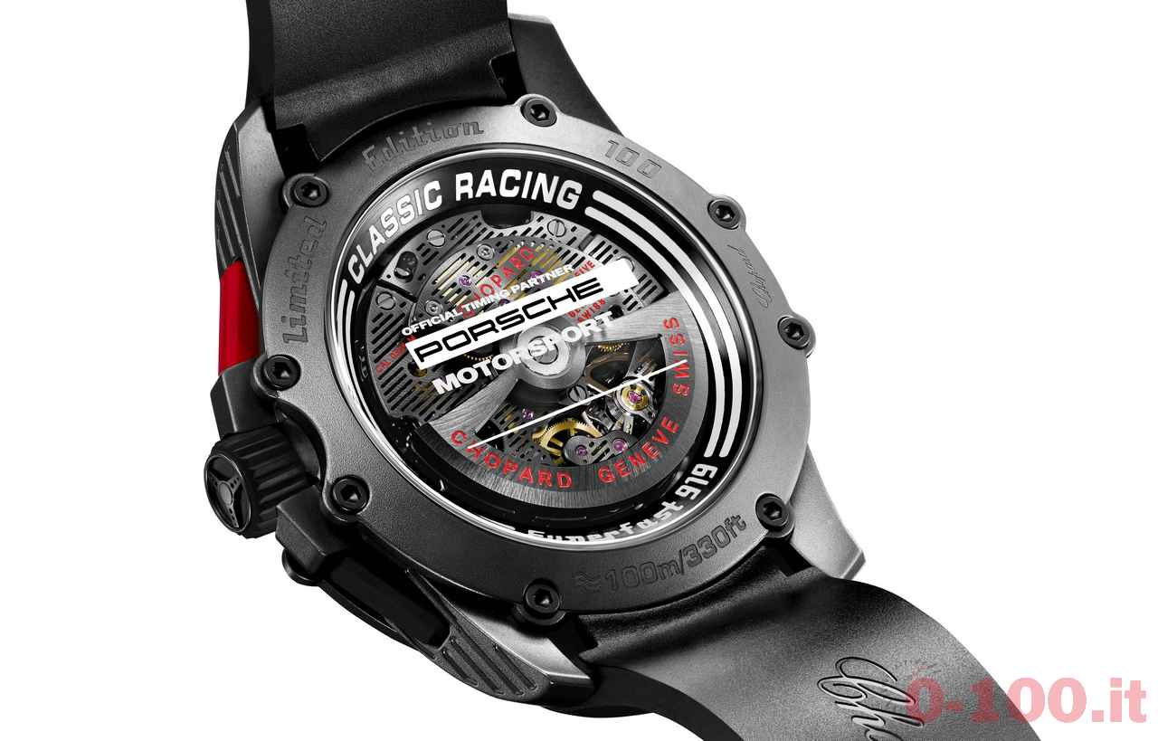 chopard-superfast-chrono-porsche-919-black-edition-ref-168535-3005-limited-edition_0-1003