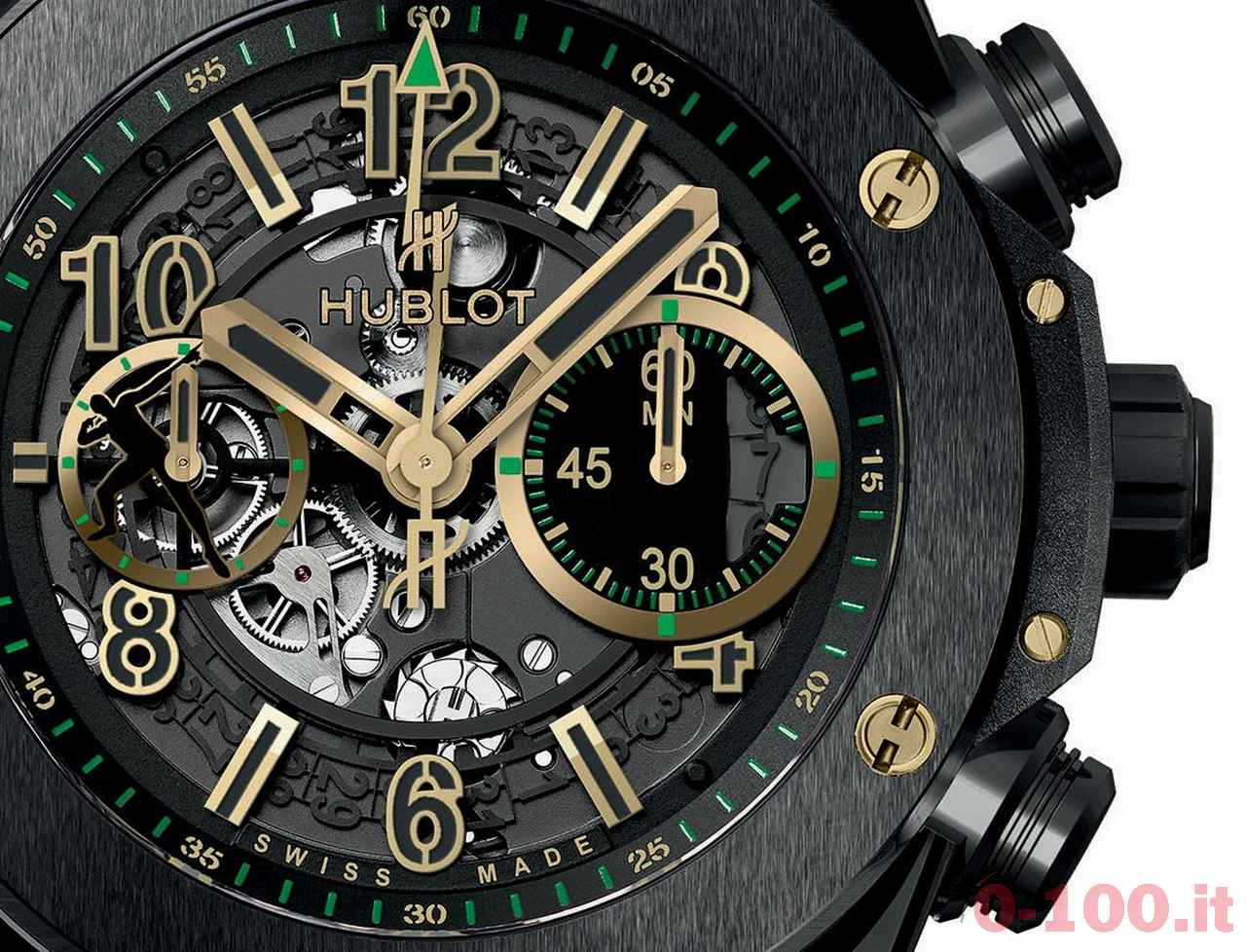 chopard-superfast-chrono-porsche-919-black-edition-ref-168535-3005-limited-edition_0-1004