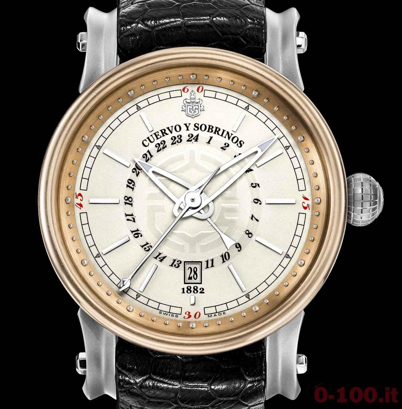 cuervo-y-sobrinos-torpedo-pirata-gmt-prezzo-price_0-1003