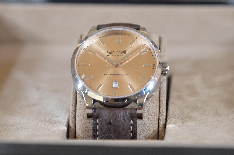 eberhard-co-extra-fort-special-edition-for-moreschi-prezzo-price-video_0-1001