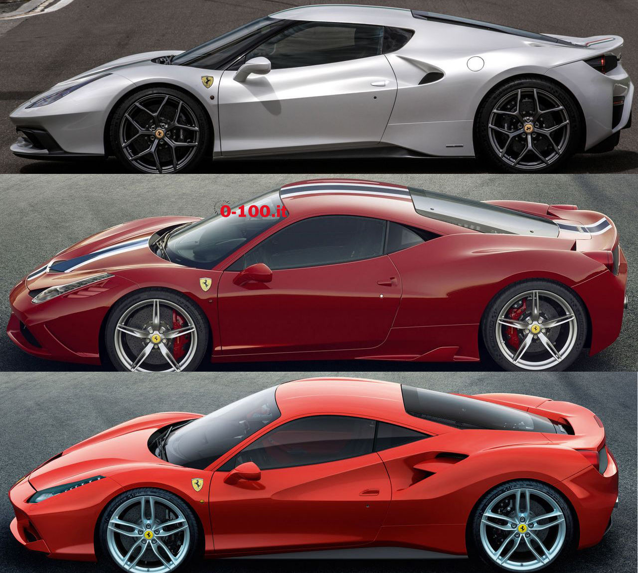 ferrari-458-mm-speciale-one-off-488-gtb_0-100_15