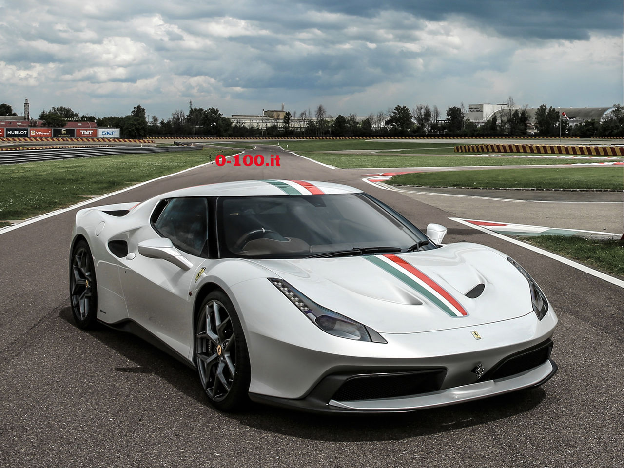 ferrari-458-mm-speciale-one-off_0-100_1