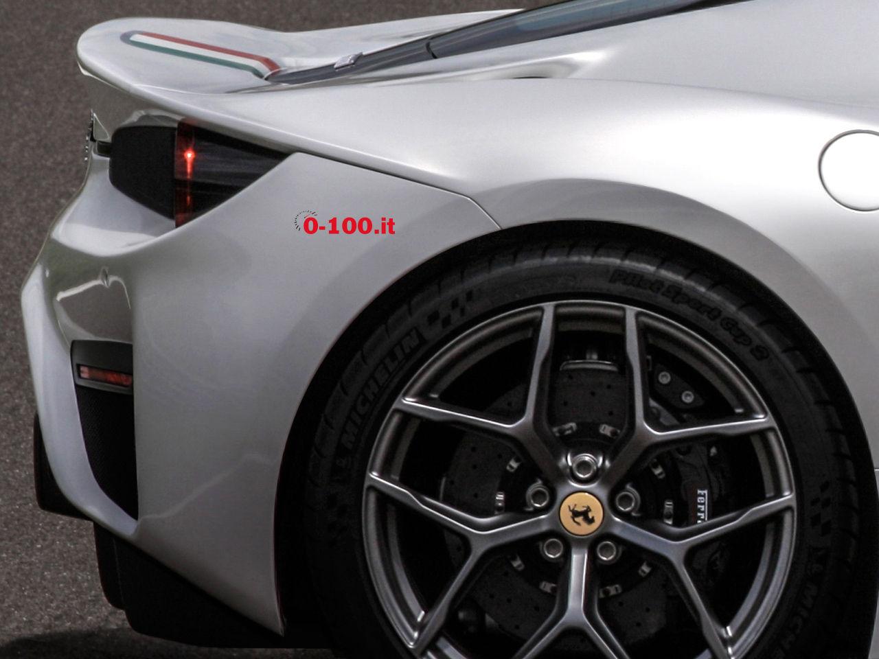 ferrari-458-mm-speciale-one-off_0-100_11