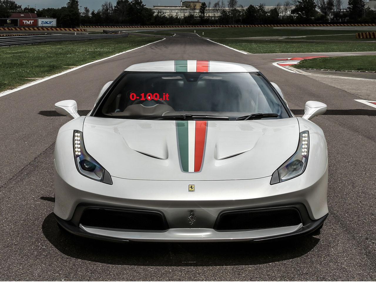 ferrari-458-mm-speciale-one-off_0-100_2