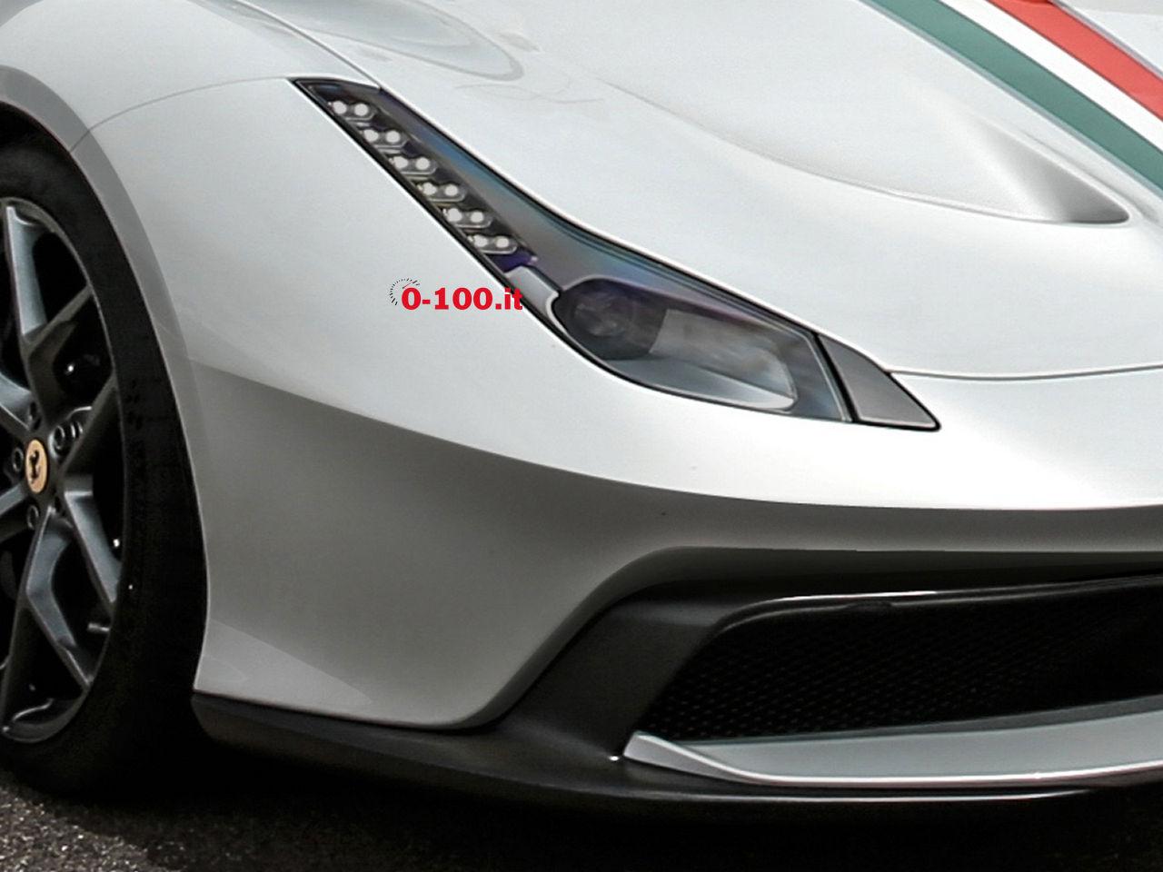 ferrari-458-mm-speciale-one-off_0-100_4