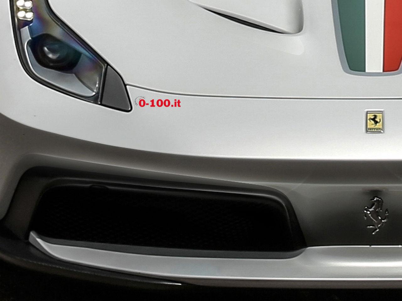 ferrari-458-mm-speciale-one-off_0-100_6