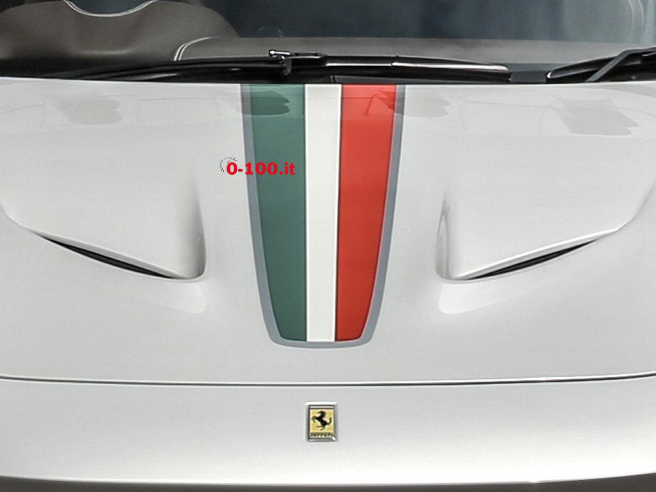 ferrari-458-mm-speciale-one-off_0-100_7