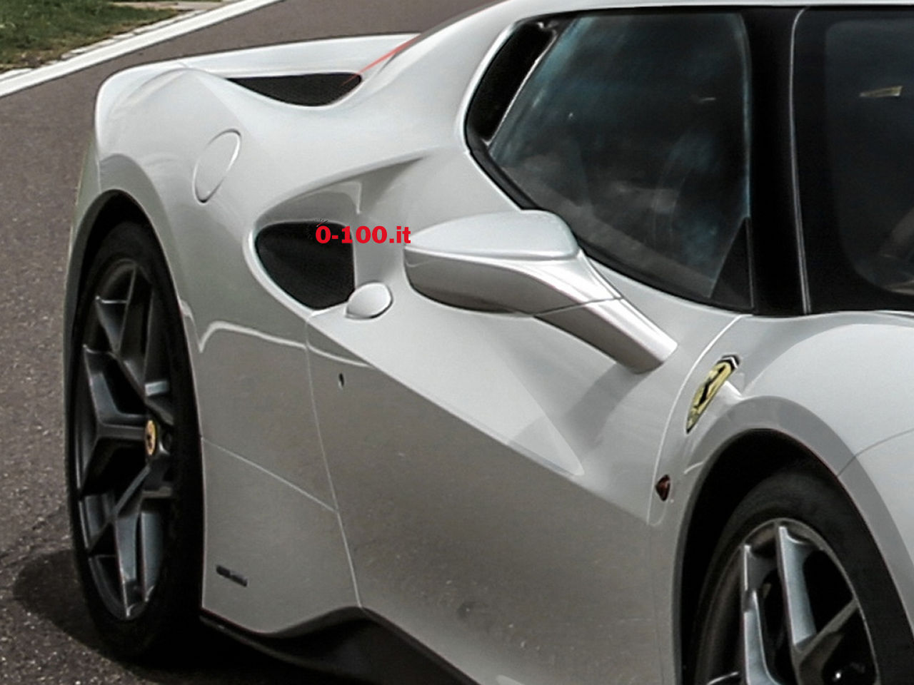 ferrari-458-mm-speciale-one-off_0-100_8