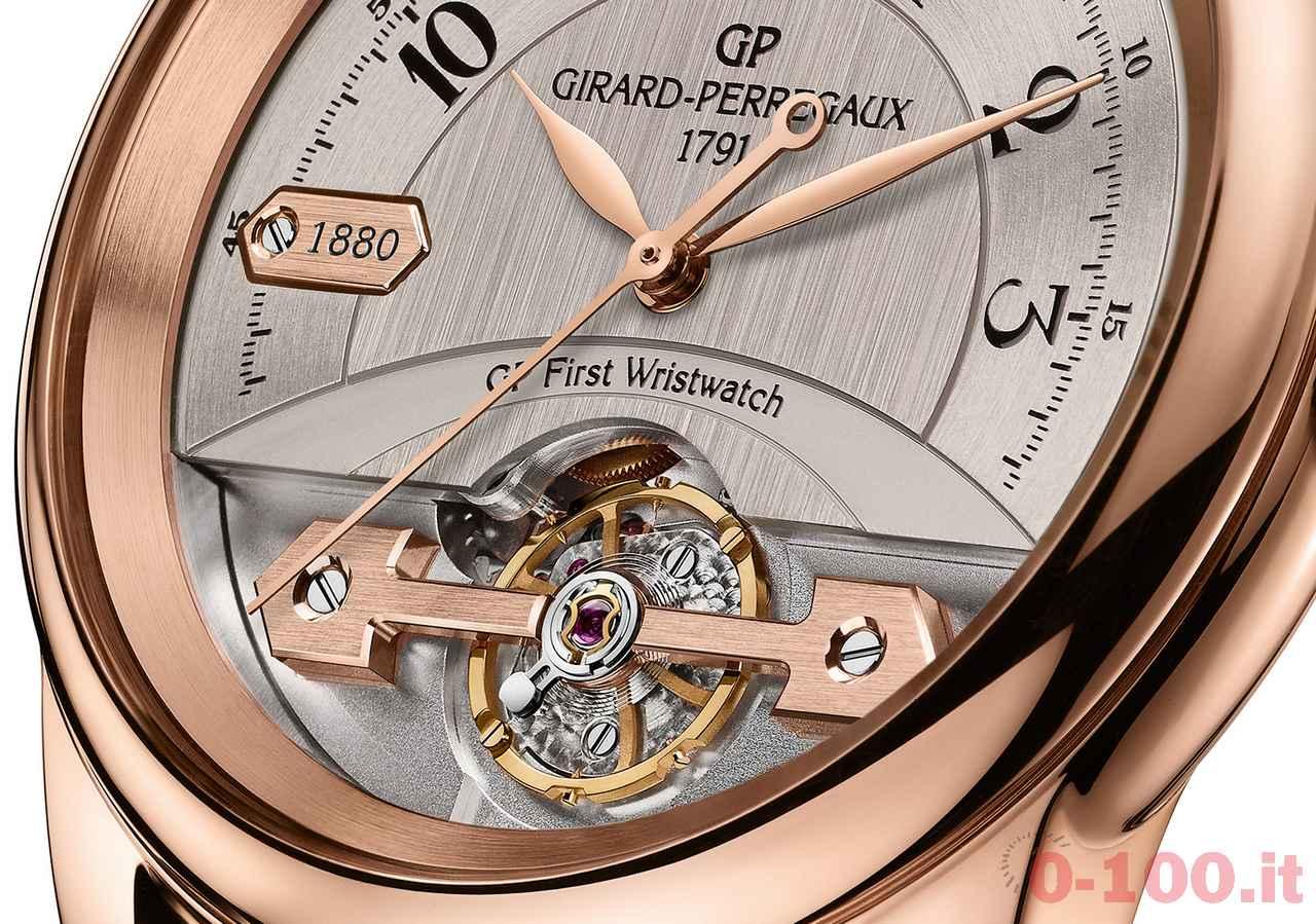 girard-perregaux-place-girardet-prezzo-price_0-1002
