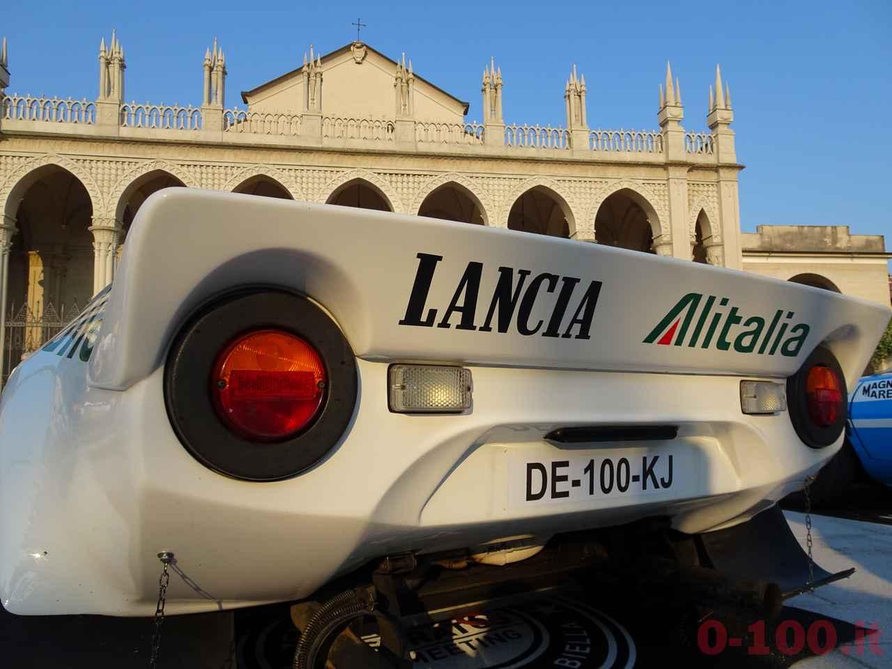 lancia_stratos_world-.stratos_meeting_biella_zenith_el_primero_0-10073