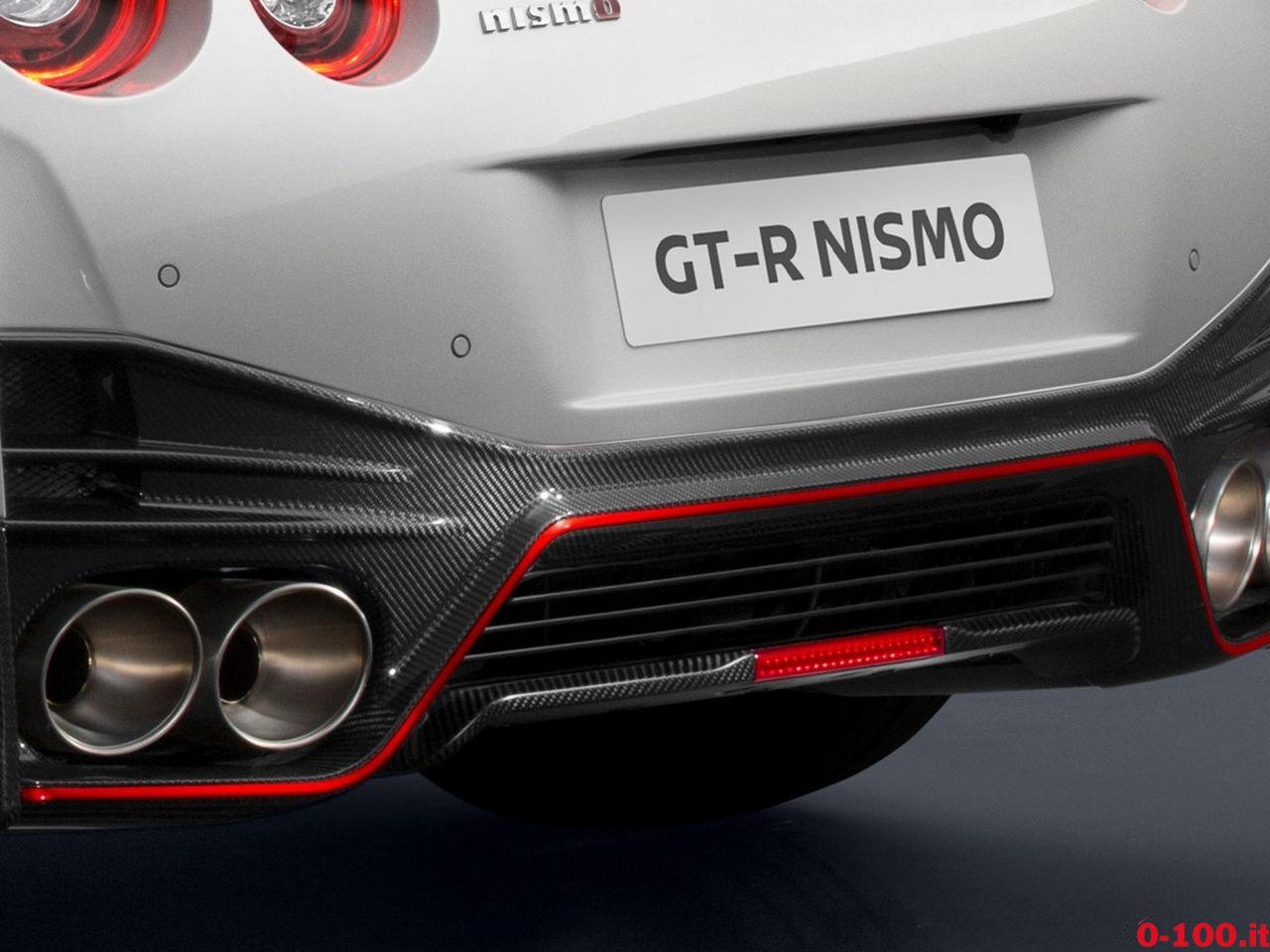 nissan_GT-R-nismo-model-year-2017_0-100_18