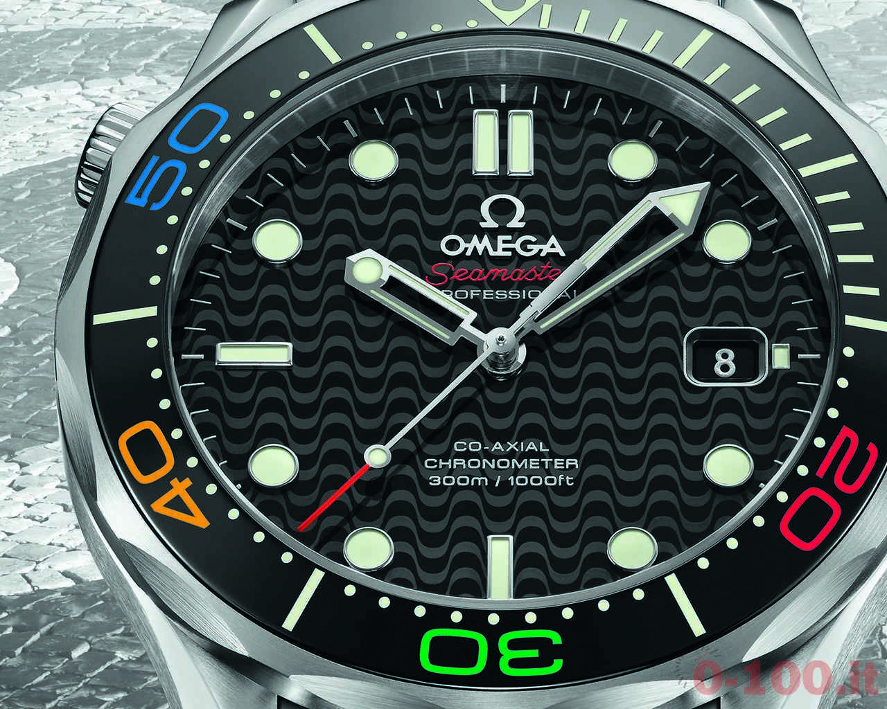 omega-seamaster-diver-300m-rio-2016-limited-edition-prezzo-price_0-1002