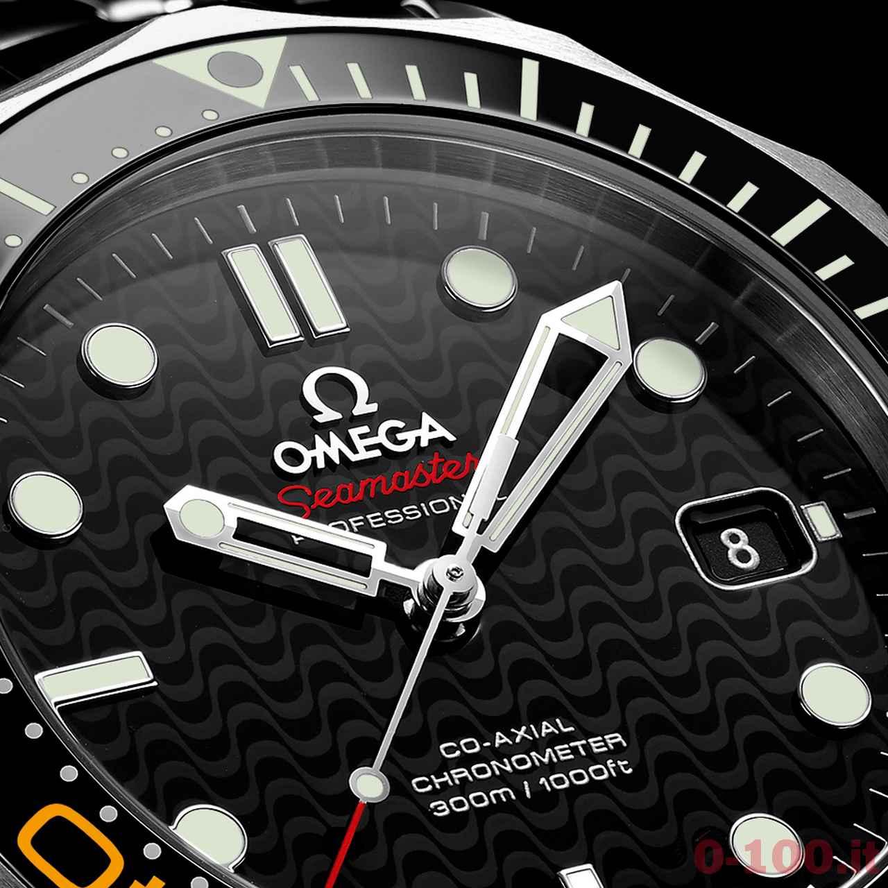 omega-seamaster-diver-300m-rio-2016-limited-edition-prezzo-price_0-1003