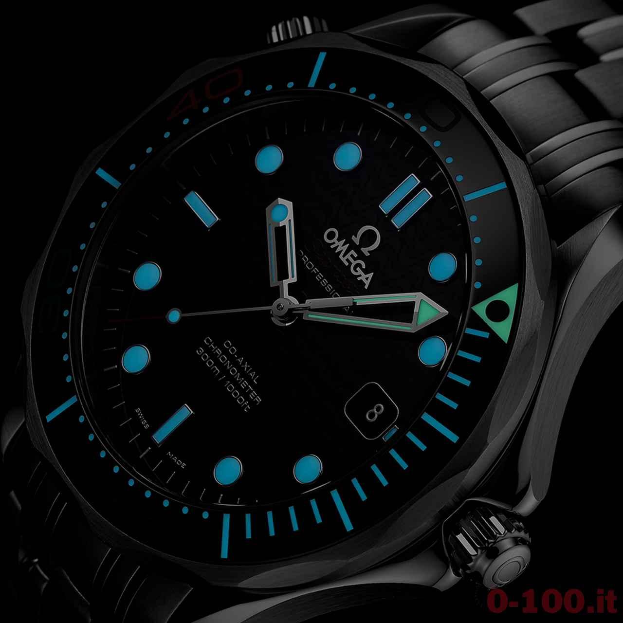 omega-seamaster-diver-300m-rio-2016-limited-edition-prezzo-price_0-1004