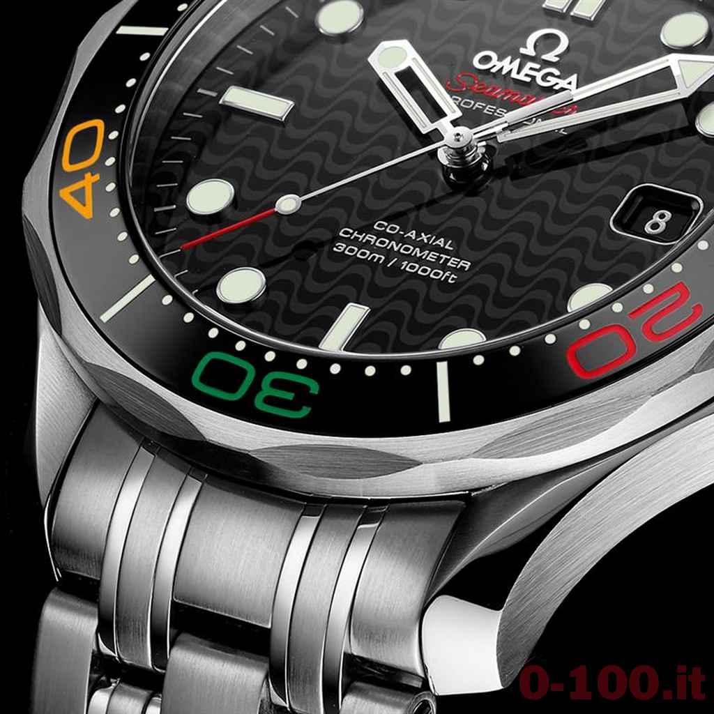 omega-seamaster-diver-300m-rio-2016-limited-edition-prezzo-price_0-1005