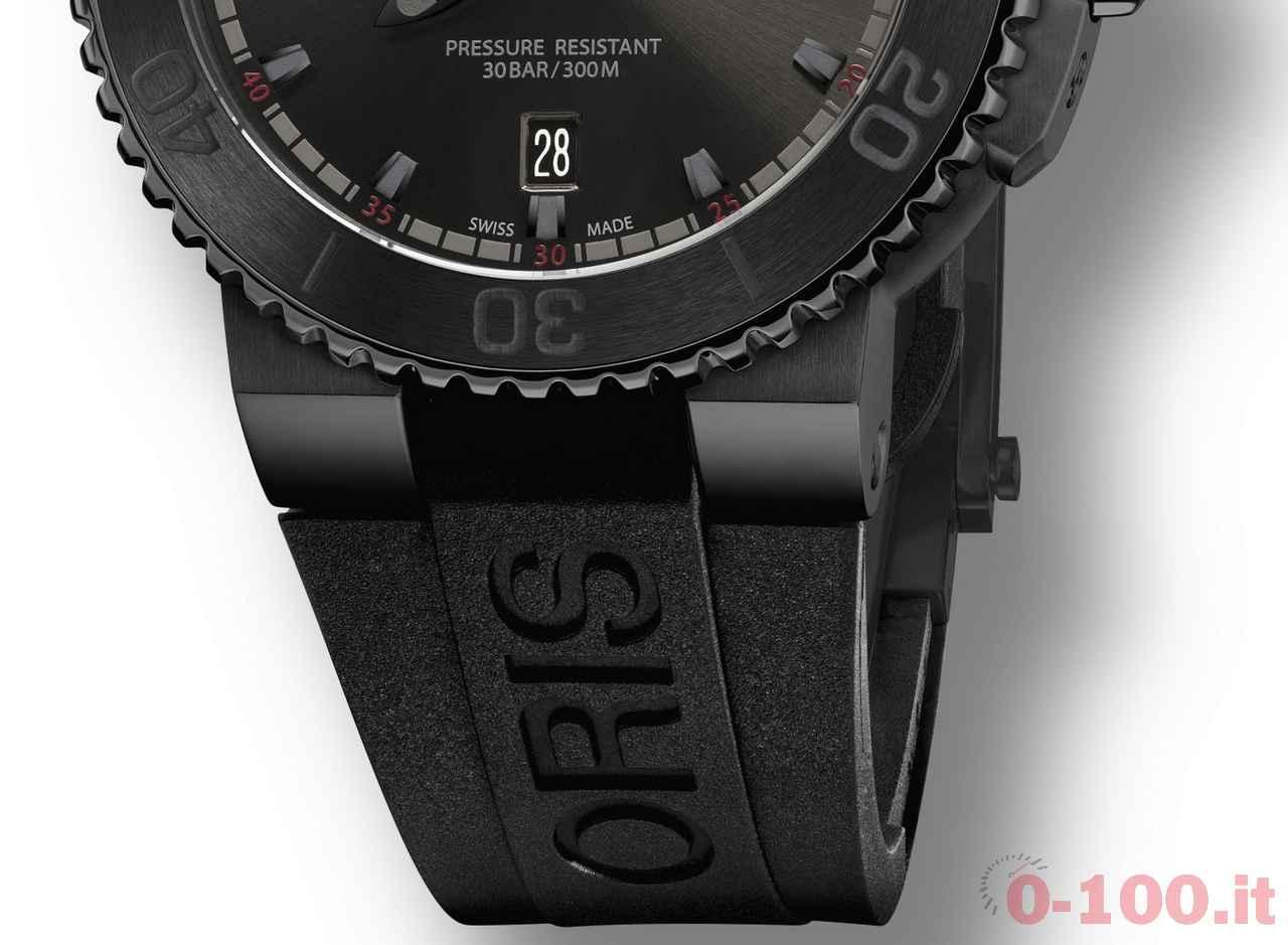 oris-el-hierro-limited-edition-ref-01-733-7653-4783-set-rs-prezzo-price_0-1001