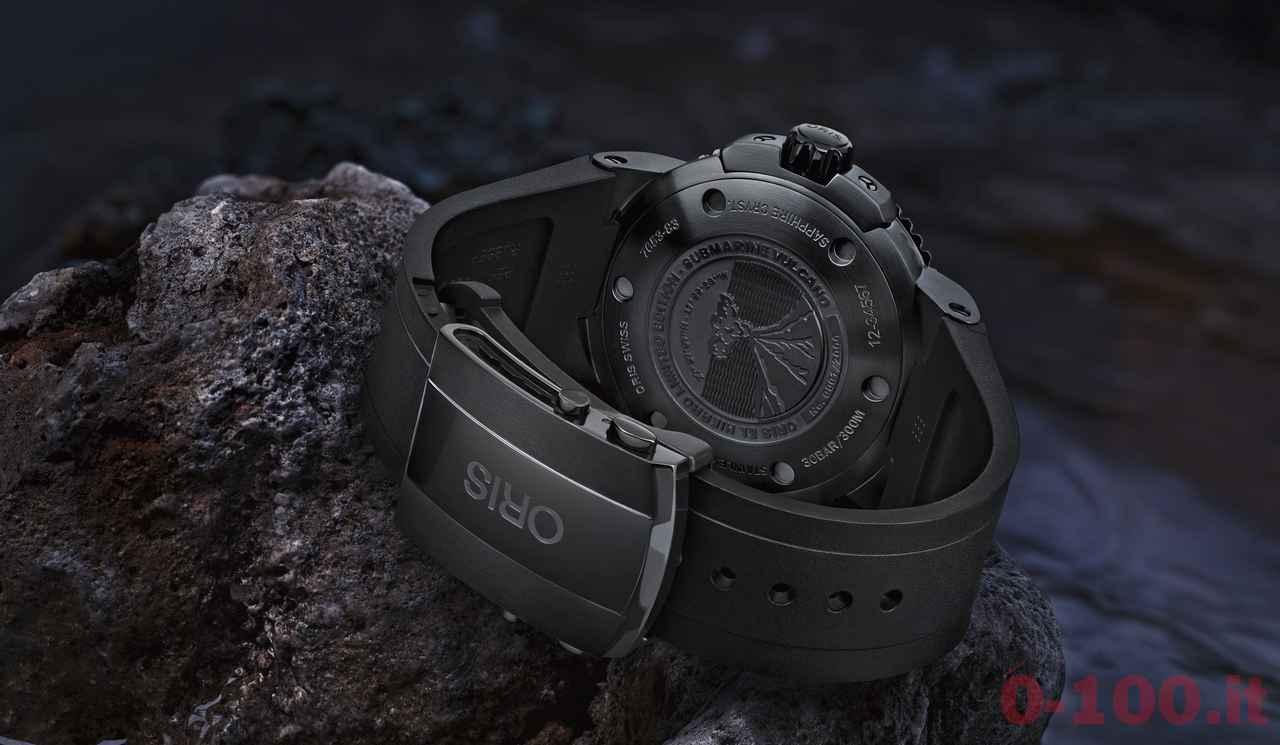 oris-el-hierro-limited-edition-ref-01-733-7653-4783-set-rs-prezzo-price_0-1003