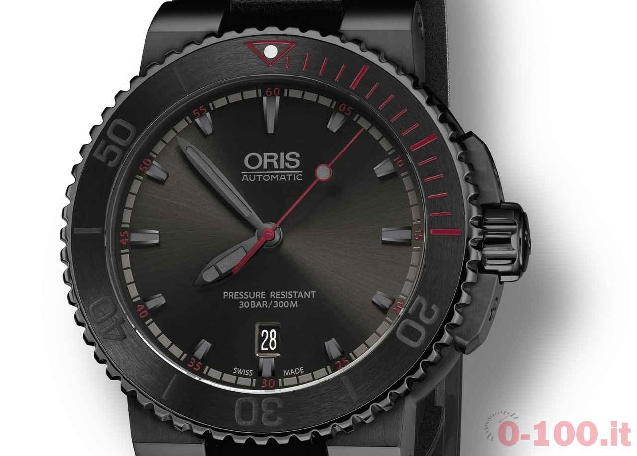 oris-el-hierro-limited-edition-ref-01-733-7653-4783-set-rs-prezzo-price_0-1004
