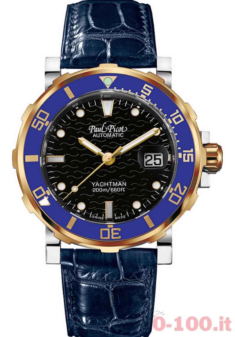 paul-picot-yachtman-iii-acciaio-e-oro-classic-blu-43mm-ref-pau191-prezzo-price_0-1002