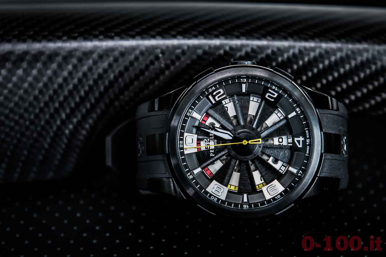 perrelet-turbine-sung-kang-prezzo-price_0-1007