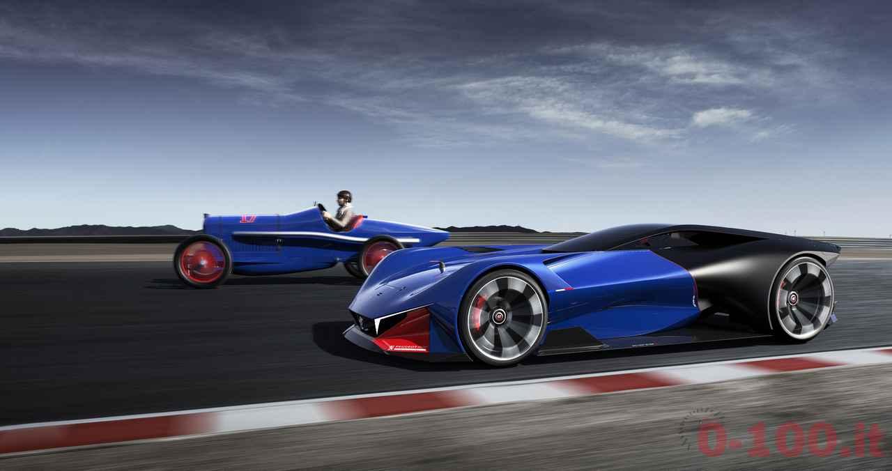 peugeot-l500-r-hybrid-peugeot-l45-peugeot-l45-dario-resta-500-miglia-indianapolis_0-1001