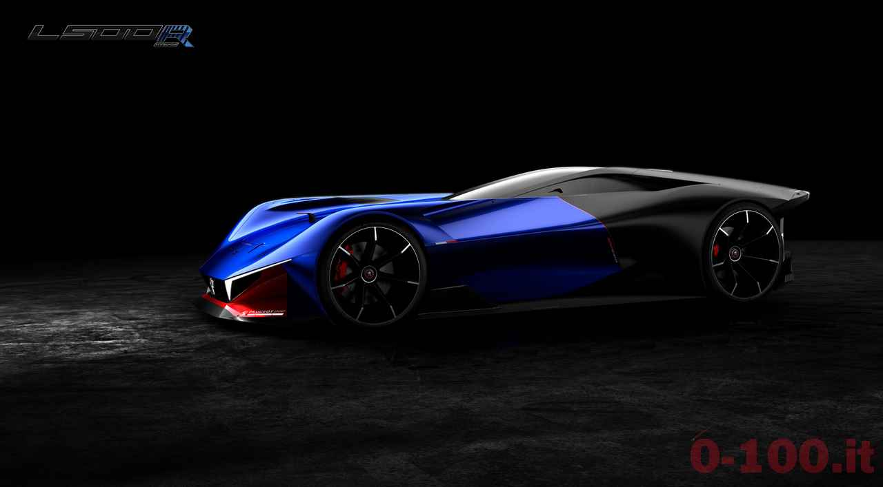 peugeot-l500-r-hybrid-peugeot-l45-peugeot-l45-dario-resta-500-miglia-indianapolis_0-1004