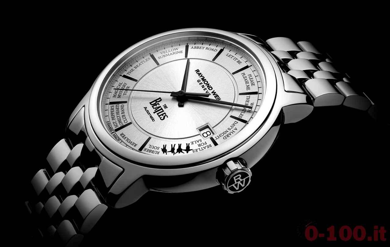 raymond-weil-maestro-beatles-limited-edition-ref-2237-st-beat1-prezzo-price_0-1001