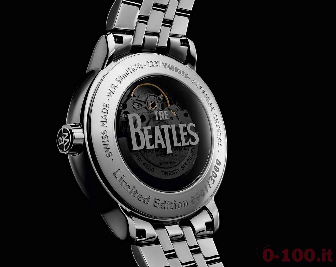 raymond-weil-maestro-beatles-limited-edition-ref-2237-st-beat1-prezzo-price_0-1002