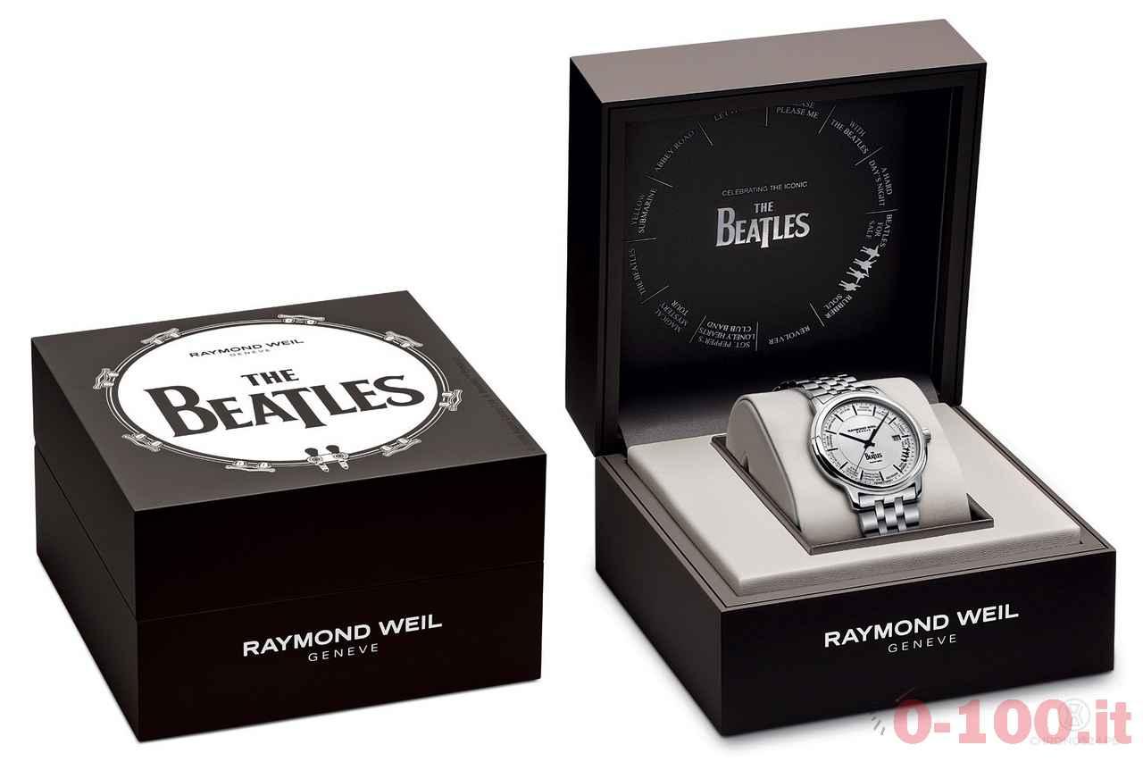 raymond-weil-maestro-beatles-limited-edition-ref-2237-st-beat1-prezzo-price_0-1004
