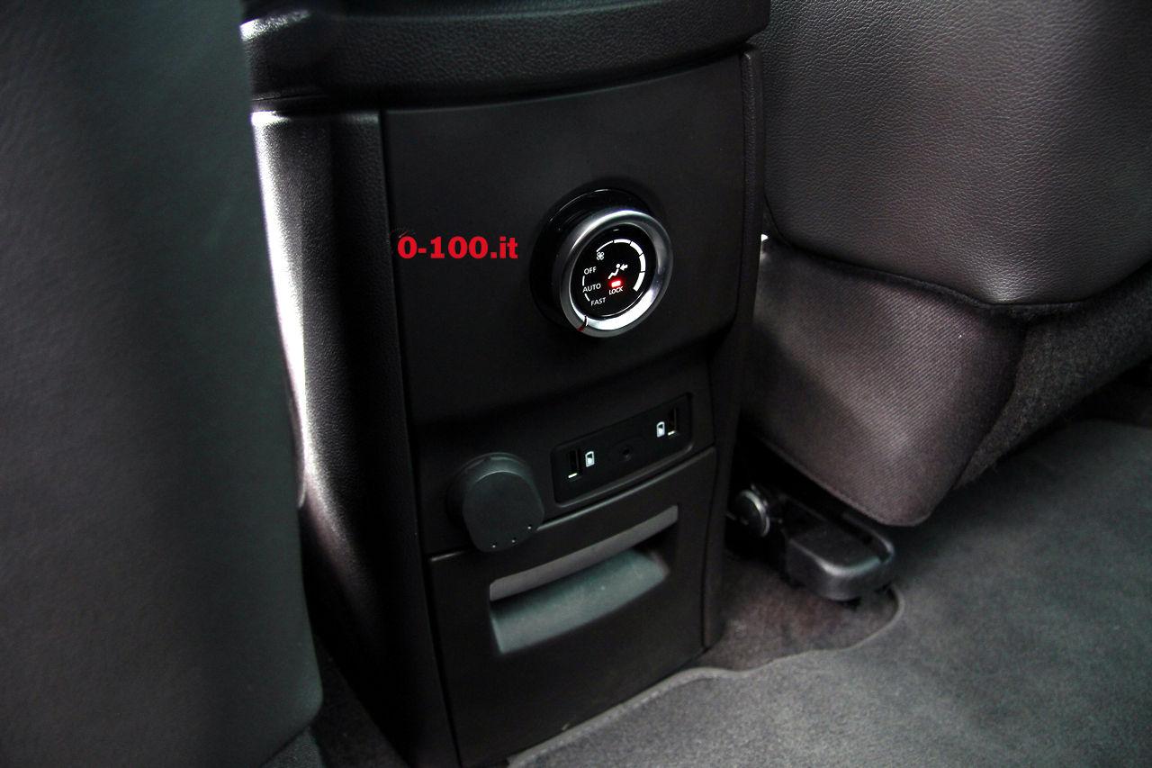 renault-espace-1600-dci-4-control_48