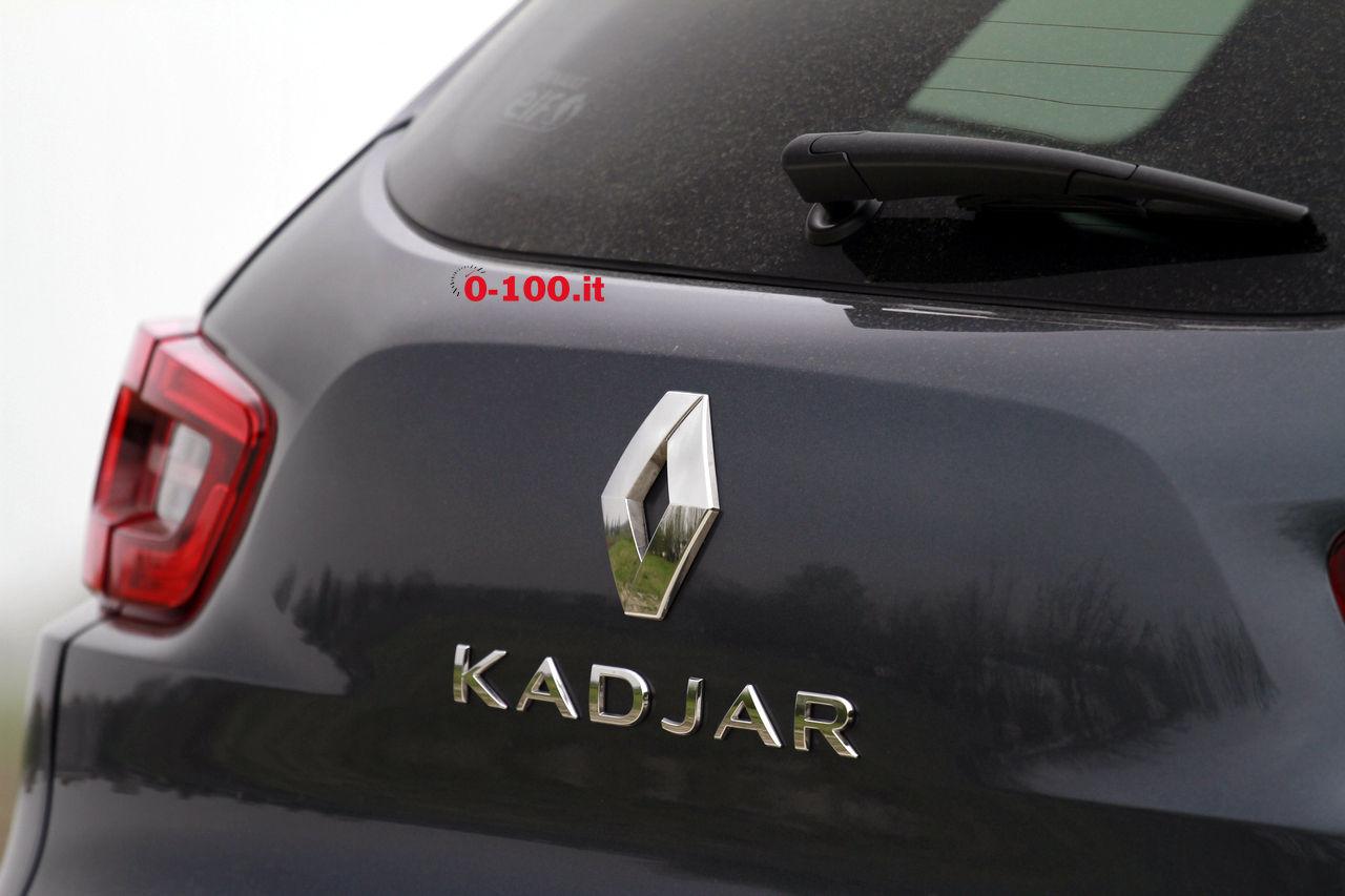 renault-kadjar_dCi-130-Cv-Bose-Energy-4x4-test-drive_0-100_15