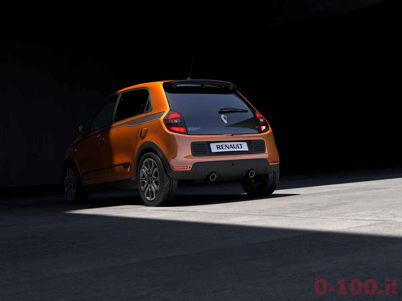 renault-twingo-gt-prezzo-price-festival-of-speed-di-goodwood-2016_0-1006