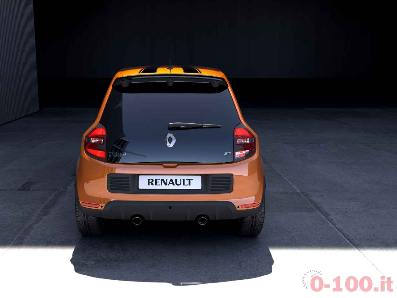 renault-twingo-gt-prezzo-price-festival-of-speed-di-goodwood-2016_0-1007