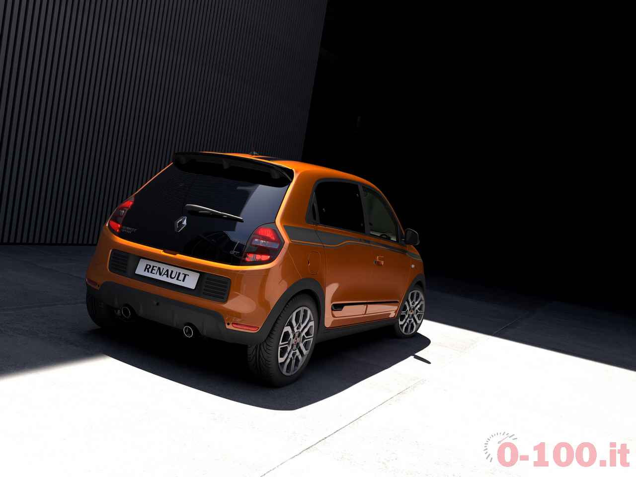 renault-twingo-gt-prezzo-price-festival-of-speed-di-goodwood-2016_0-1008