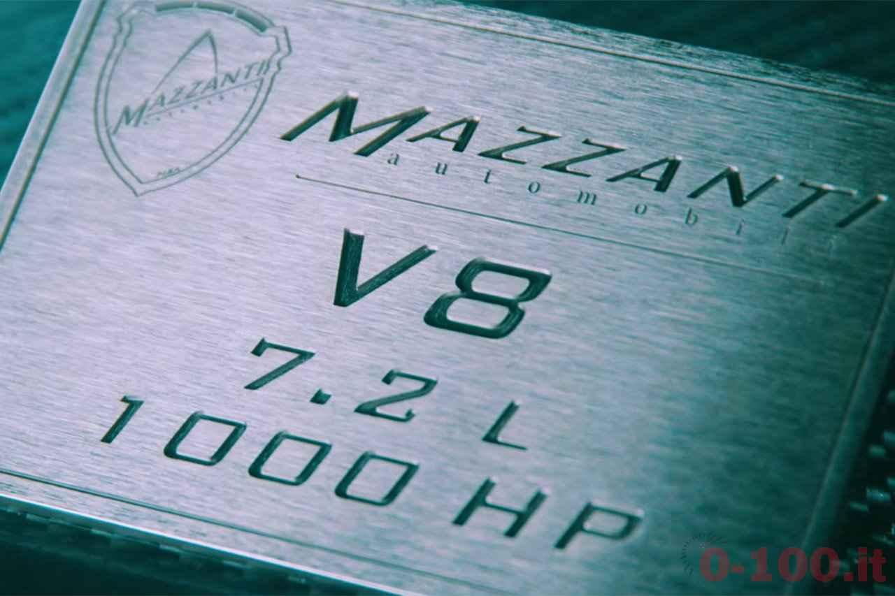 salone-del-parco-valentino-2106-debutta-la-mazzanti-evantra-millecavalli-limited-edition-prezzo-price-video_0-1005