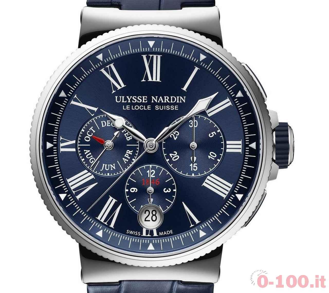 ulysse-nardin-marine-chronograph-annual-calendar-prezzo-price_0-1001