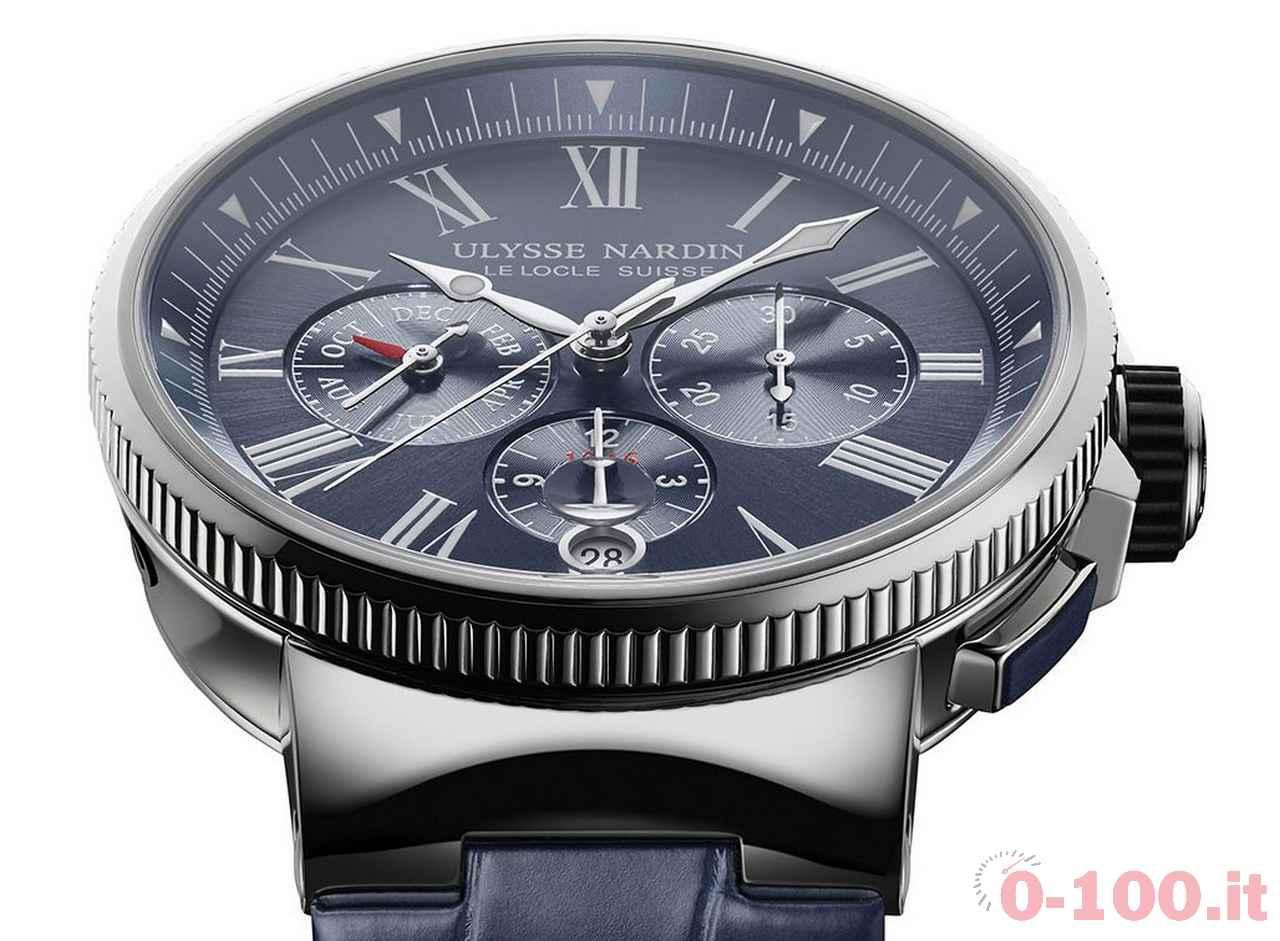 ulysse-nardin-marine-chronograph-annual-calendar-prezzo-price_0-1002