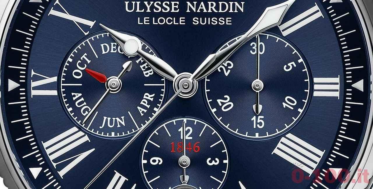 ulysse-nardin-marine-chronograph-annual-calendar-prezzo-price_0-1003