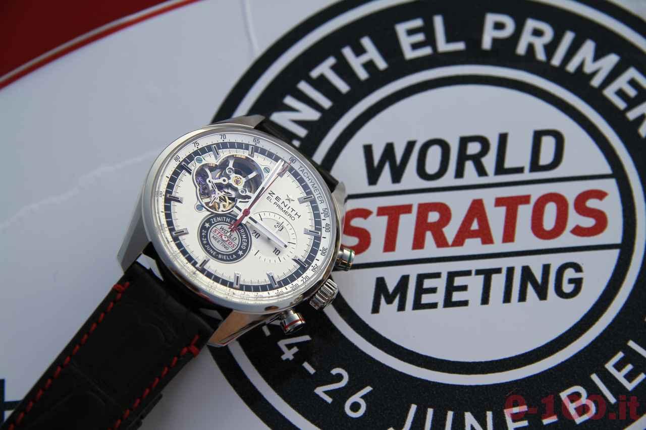 zenith-el-primero-world-stratos-meeting-limited-edition-ref-03-20417-406107-c772-prezzo-price_0-1001