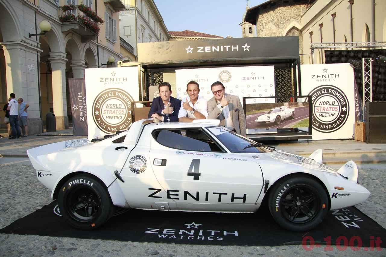 zenith-el-primero-world-stratos-meeting-limited-edition-ref-03-20417-406107-c772-prezzo-price_0-10012