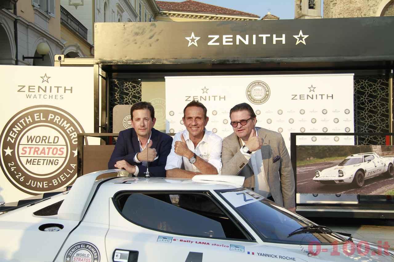 zenith-el-primero-world-stratos-meeting-limited-edition-ref-03-20417-406107-c772-prezzo-price_0-10014