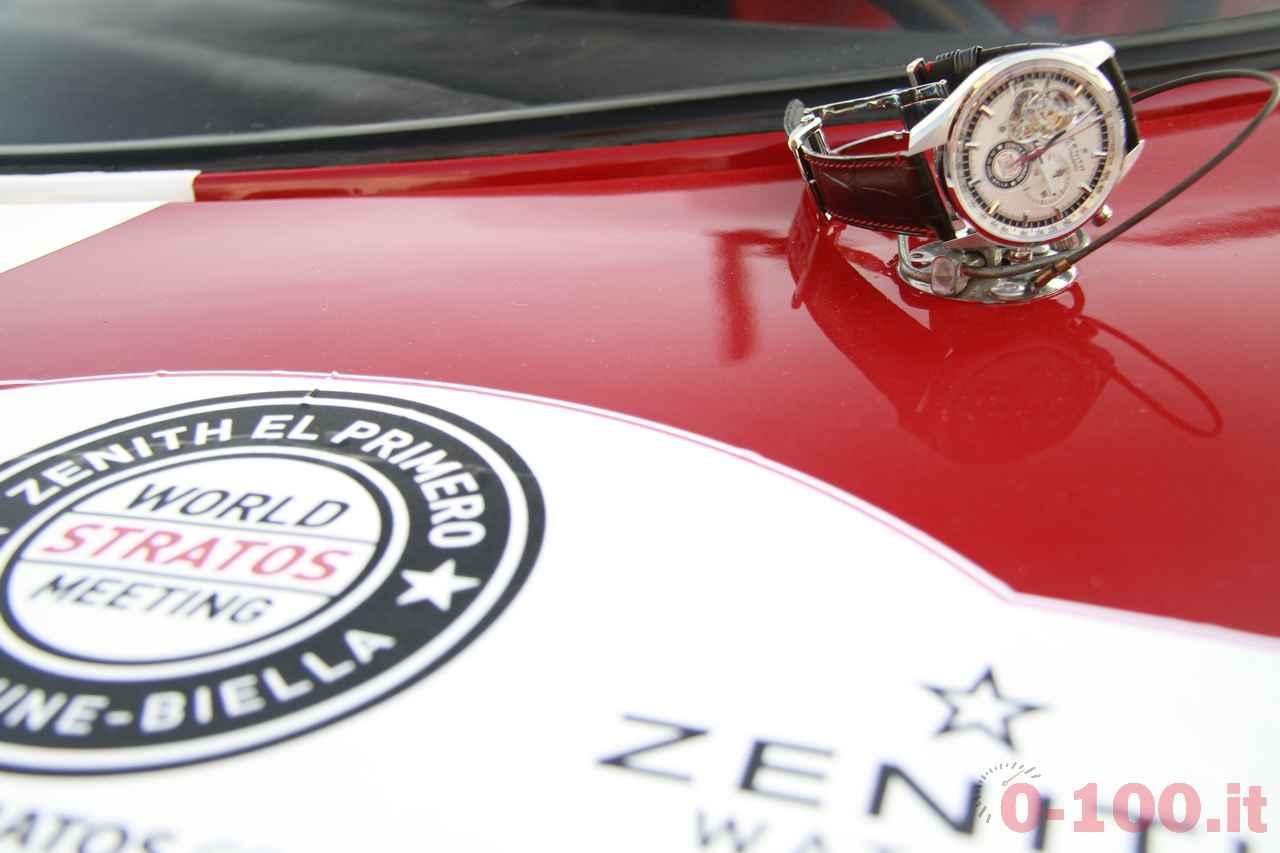 zenith-el-primero-world-stratos-meeting-limited-edition-ref-03-20417-406107-c772-prezzo-price_0-1002